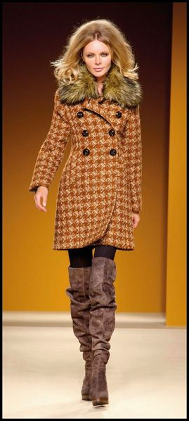 Lanidor-collection-automne-hiver-2010-2011--16--.jpg