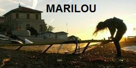 Marilou