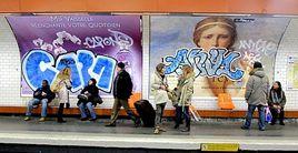 Antiquite-revee-affiche-metro-tags-1.jpg