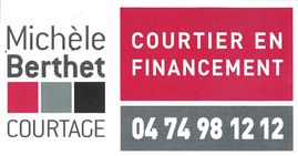 MB COURTAGE