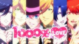 http://img.over-blog.com/270x150/2/28/01/65/Anime/Uta-no-Prince-sama-Maji-Love-1000-/Uta-no-Prince-sama-Maji-Love-1000--02.jpg