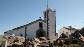 058-l'église de Santiago