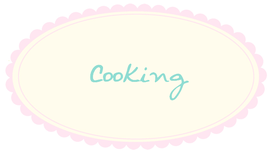 bouton feston cooking