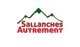 Sallanches Autrement-copie-2