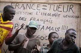 rwanda wideweb 470x307,0