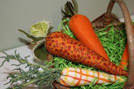 carottes 009