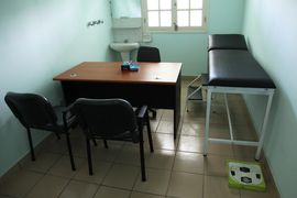 F AMD MAD 2011 DX IMG 8455