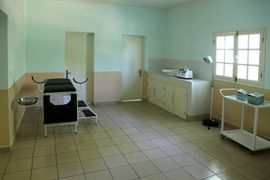 F AMD MAD 2011 DX IMG 8457