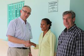 F AMD MAD 2011 DX IMG 8484