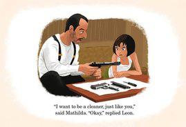 josh-cooley-pixar-leon-mathilda.jpg