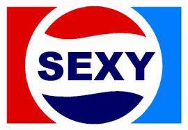 sex.jpg