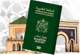 passeport-biometrique-marocain.jpg