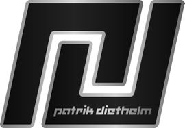 Logo Patrik Carr