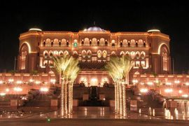 3957778-The_Emirates_Palace_Hotel_at_night_Abu_Dhabi.jpg