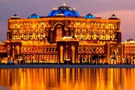 Emirates_Palace1.JPG