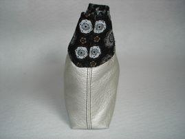 pochettes-grise-006.JPG