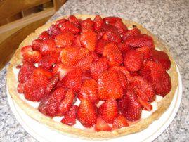 tarte-aux-fraises-002---Copie.JPG