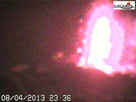 2013.04.08-23h36-Lave.jpg
