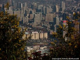 santiago 0636
