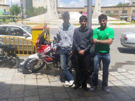 00139---IRAN---ZANJAN--9-.JPG