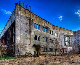 270px-Swimming_Pool_Building_3_-out--Pripyat.jpg