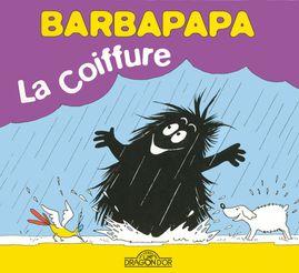 Grund Barbapapa2