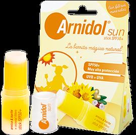 Arnidol-sun.png