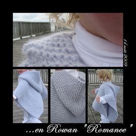 poncho---tricoter.jpg