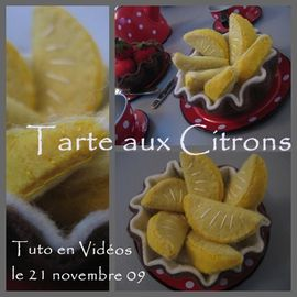 Dinette-tarte-feutrine-tuto.jpg