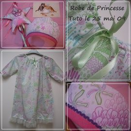 tenue-de-princesse
