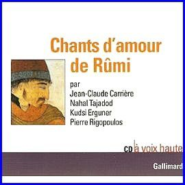 cd-chants-d-amour.jpg