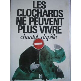 CD-livre-clochards.jpg