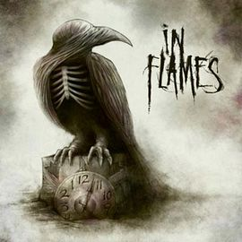 In-Flames---Sounds-Of-A-Playground-Fading.jpg
