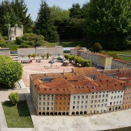 France Miniature24