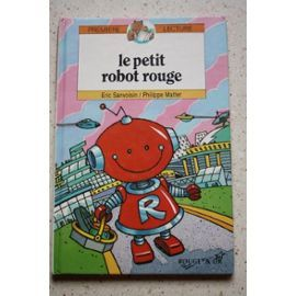 Sanvoisin-Eric-Le-Petit-Robot-Rouge-Livre-856312143_ML.jpg