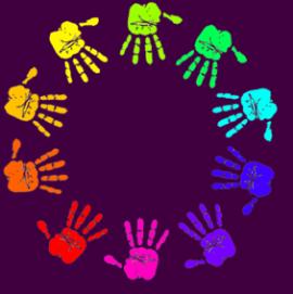 gif mains couleurs p011 1 01[1]