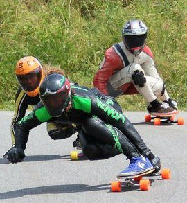 Clement-Gayraud-hang-ten-longskate-france-paris-b-copie-17.jpg