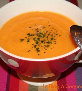 veloute-panais-carottes1