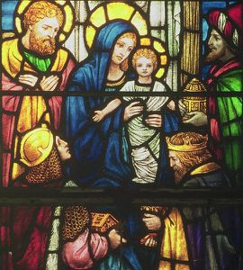 nativity20window20adoration20of20the20magi20detail20220by20