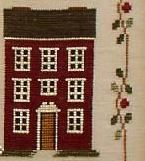 little-house-needleworks_little-house-neighborhood-copie-4.jpg