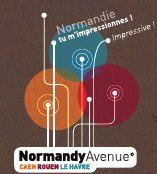 normandy-avenue.jpg