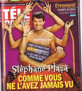 stephane_plaza.jpg