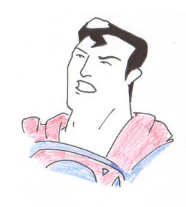 superman-sticker.jpg