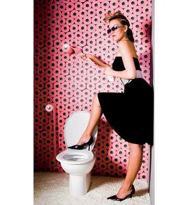 papier-toilette-coprsarticl.jpg