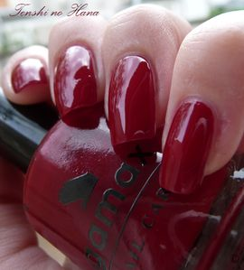 rosso charme 2