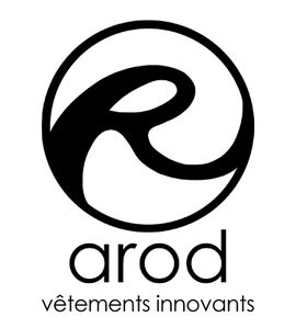 Logo arod