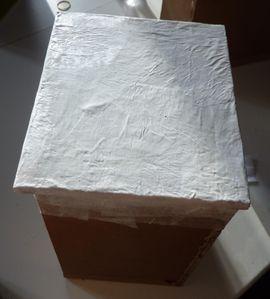 meuble-carton-quentin_S13_2.jpg