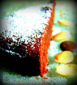 Torta Caprese Alba Pezone-005