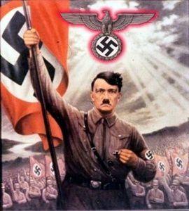hitler-svastika-flag-eagle.jpg