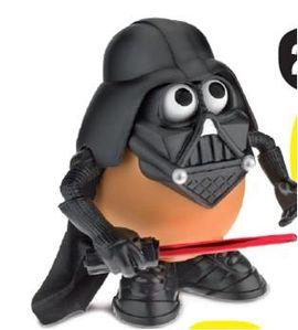 M-patate-Dark-vador.jpg